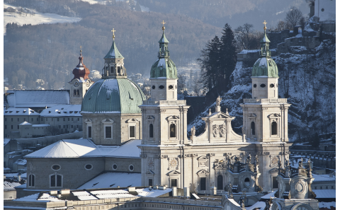 Dom-fotosalzburg-Fotografie-Salzburg-Stadt-Winter