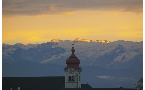 Nonnbergkirche-Salzburg-Fotograf-fotosalzburg