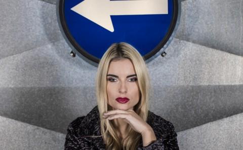 Portrait-fotosalzburg-Mode-Fashion-Glamour-Foto-Salzburg
