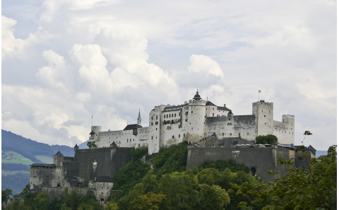 Salzburg-Festung-Hohensalzburg-Sommer-fotosalzburg-Fotografie