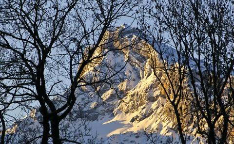 Salzburg-Untersberg-Schnee-Fotografie-fotosalzburg