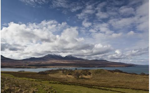 Schottland-Landschaft-fotosalzburg