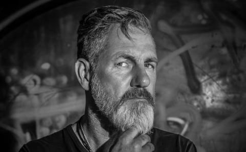 fotosalzburg-Portrait-Mann-Fotograf-Fotostudio-Salzburg