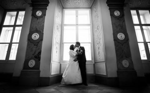 Hochzeit-Fotograf-Salzburg-Schloss Mirabell-Porträt-fotosalzburg
